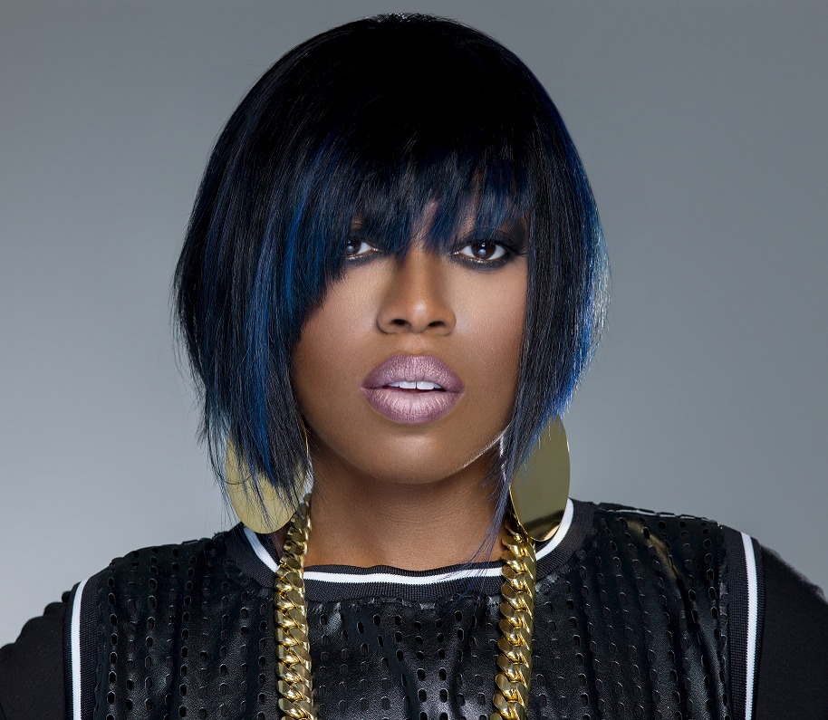 DirtySouthHipHop Top 4 Female Hip-Hop Collabs