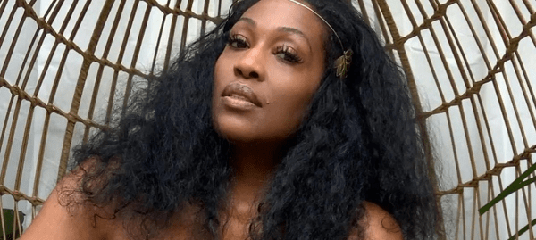Stars Share Their Remorse for Jasmine Waters