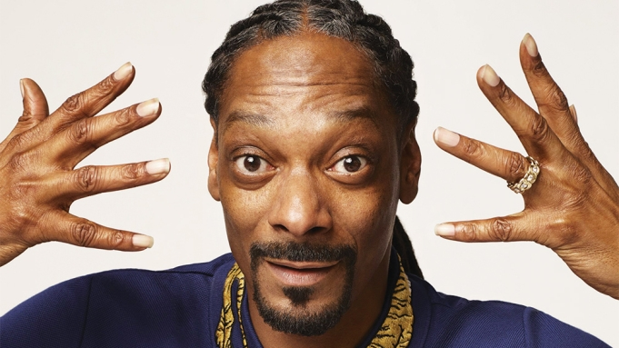 Snoop Dogg Launches New Boxing League